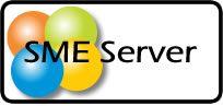 smeserver_logo